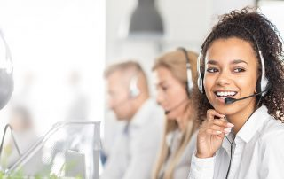 How MCU Holdings Puts Customer Service at the Heart of Everything We Do